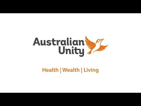 Australian Unity – What drives up the cost of health insurance?