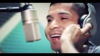 Ayer te vi con el - Sabor Latino de Charapoto Video oficial HD