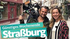 Städtetrip Straßburg | WDR Reisen