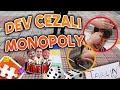 CAhil KaFa - YouTube