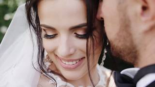Свадьба Dj Zayons  2.08.2018