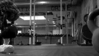 Hybrid Fitness Buffalo