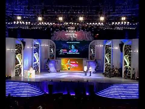 Vanitha Film Awards 2014 - Part 02