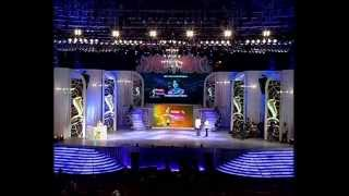 Vanitha Film Awards 2014 - Part 02