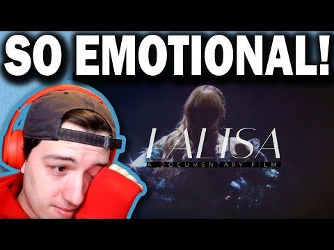 LALISA (A Documentary