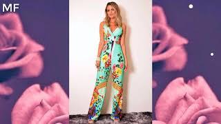 Moda s juvenil lindos pantalones cómodos moda JUVENILES JUVENILES 2019