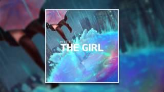 Nyte - The Girl