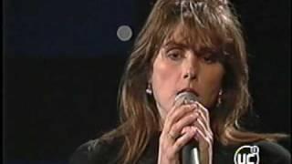 Laura Branigan - Solitaire - Una Vez Mas