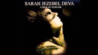 The Devil's Opera (Sarah Jezebel Deva)