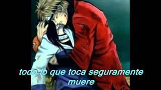 Passenger - Let her go (letra en español)