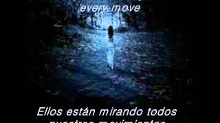 Stratovarius - Forever Free (Subtitulado y Lyrics)