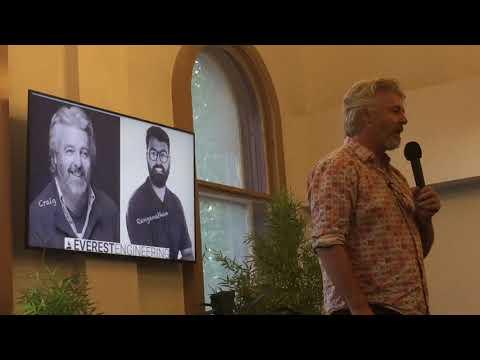 Offshore Development Teams - Video 1 of 2