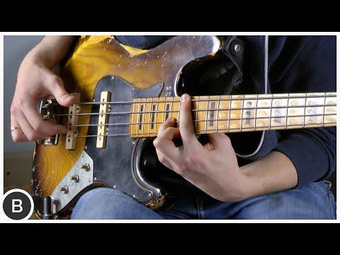 SANDBERG CALIFORNIA TT4 BASS   BassTheWorld.com