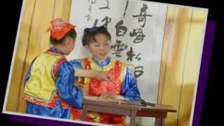 Timi Zhuo 卓依婷 - 讀書郎 Du Shu Lang (with HDCD mastering)