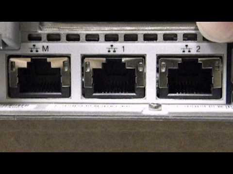 Cisco UCS Installation Part 2
