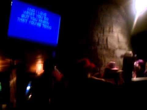 Gong Karaoke