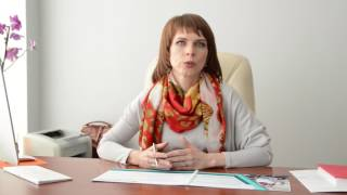 Услуги юриста по защите авторских и смежных прав(, 2017-05-08T06:58:30.000Z)