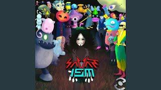 Ism (Original Mix)