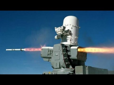 Singapore to buy French Aster-30 surface-to-air missile system