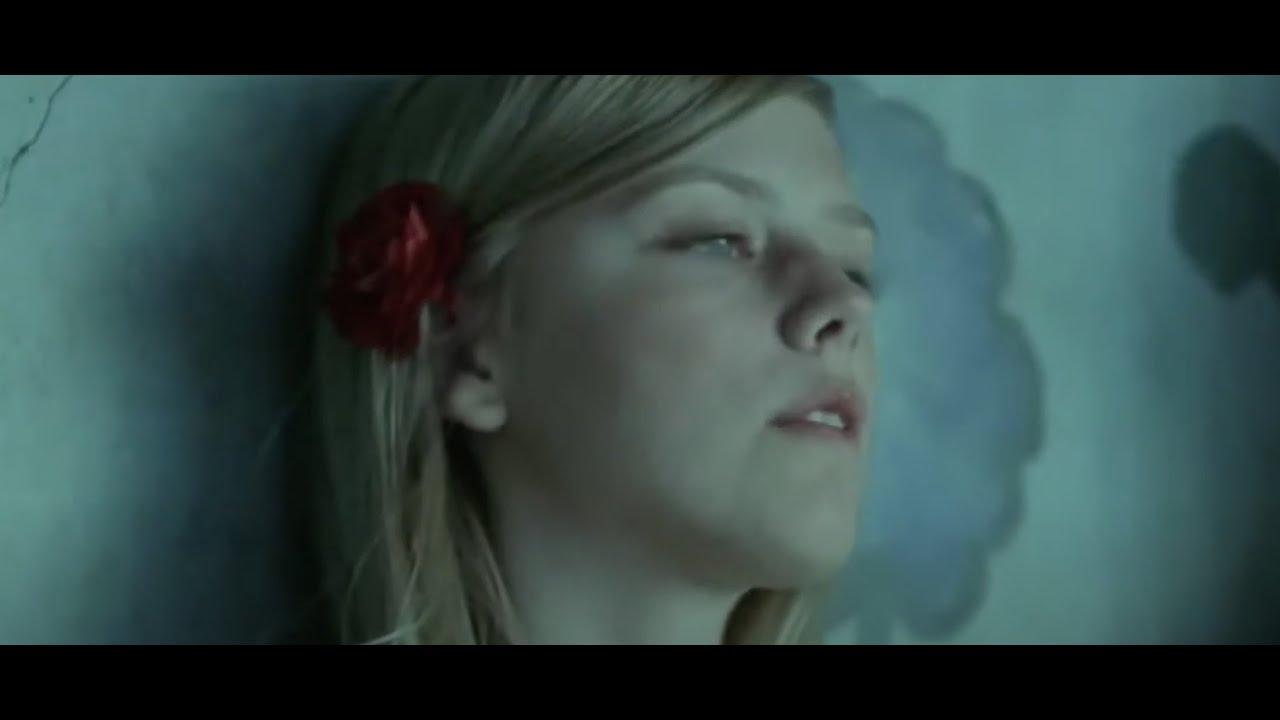 Download Helene Bergsholm Showreel (Turn Me On, Dammit! Trailer)