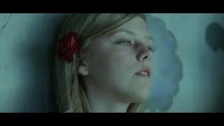 Helene Bergsholm Showreel (Turn Me On, Dammit! Trailer)