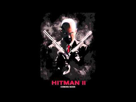 Hitman 2 Soundtrack - Gelany Beno
