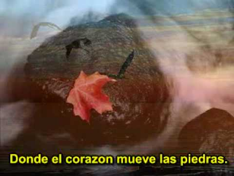 Loreena McKennitt - The Mystic's Dream - Subtitulado Español mp3