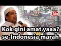 Ustadz Haikal Hassan Gara-gara Ini Dimarahi oleh Orang Se-Indonesia, Gawat!!!