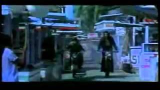 Rocky Mera Naam - sunil shakya seo expert.mp4