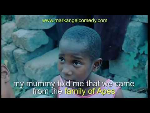 hookup in nigeria
