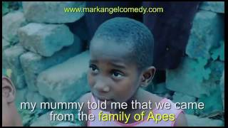 Mark Angel Comedy Episode 51-60