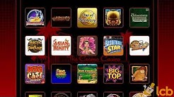 Play Cosmo Casino Video Review