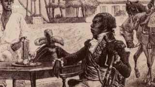 Toussaint Louverture Le Liberateur ( Documentaire )