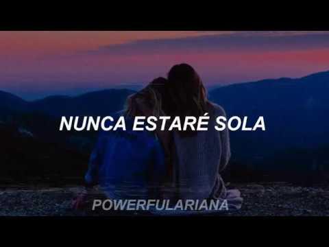 Little Mix - More Than Words Ft. Kamille (ESPAÑOL)