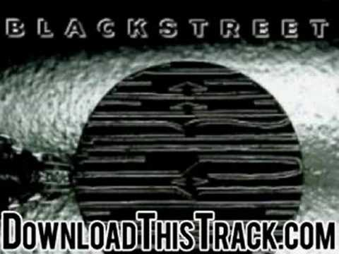 blackstreet - Fix - Another Level