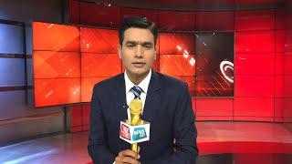 श्रीलंका में लगी इमरजेंसी Sayed Ansari News Tak | Live