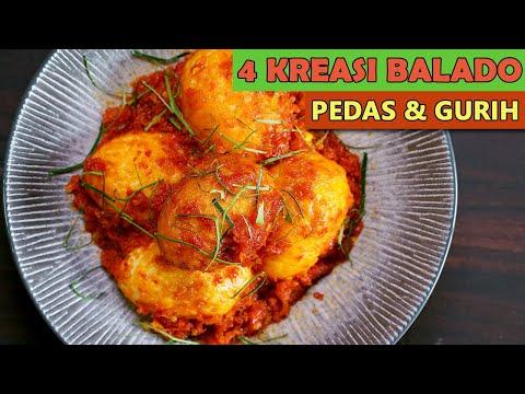 4-resep-balado-yang-enak-cocok-untuk-sarapan-keluarga---resep-masakan-harian