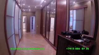Продажа квартиры на Академика Анохина. Собственник.