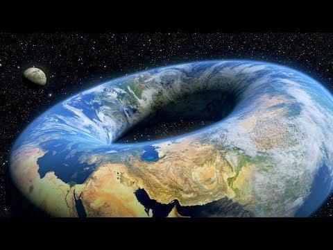 Найдена планета где