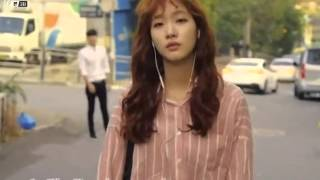 OST Cheese In The Trap EP3 - full