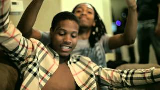 Lil Durk - Right Here | Dir. @DGainz
