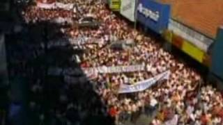 Documentario - Linha de Montagem-Clip3.avi