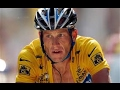 LANCE ARMSTRONG BEING SUED FOR 100 MILLION DOLLARS BY THE U.S. GOVERNMENT!