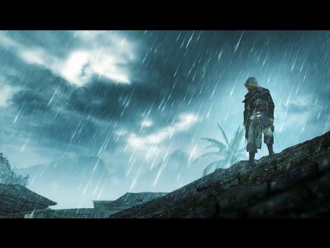 Все трейлеры Assassins Creed (Включая Unity)
