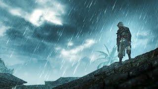 Все трейлеры Assassin's Creed (Включая Unity)
