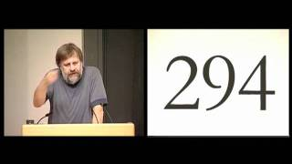 Zizek - Year of Distraction