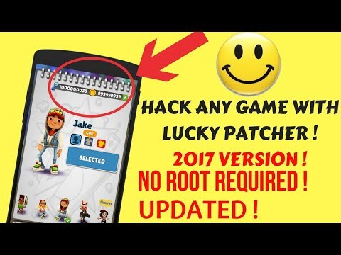 How To Use Lucky Patcher In Hindi