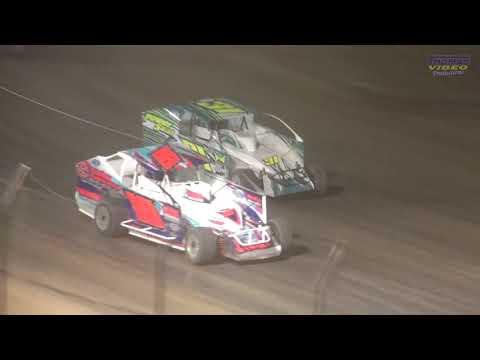 Tim Sears Jr., Matt Sheppard, Jason Barney all find victory lane (weekend results)