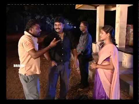 Rekha IPS : Tamil Serial : Epo 23