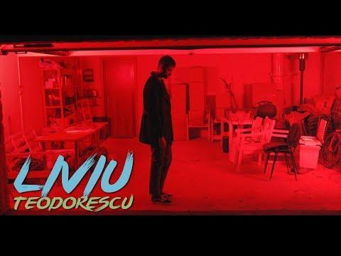 Liviu Teodorescu x Killa Fonic - Lista de Pacate | Video Preview 1